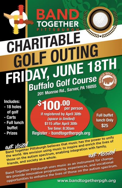 2021-BTP-Charitable-Golf-Outing-Poster