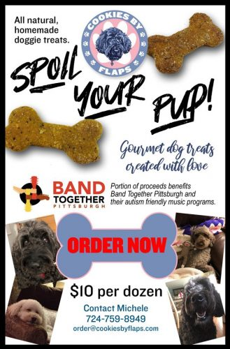 Cookies-by-Flaps-Order-Now-Flyer