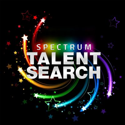Spectrum-Talent-Search-graphic