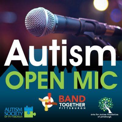 autism-open-mic-logo_orig