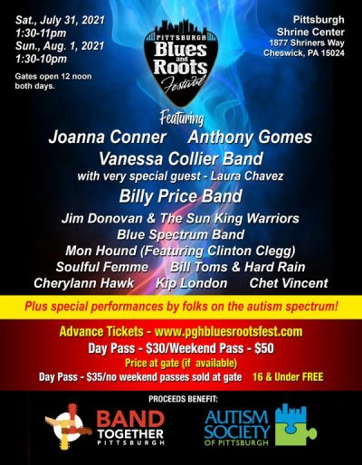 pgh-blues-and-roots-festival-new-poster-2